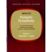 Fantastic Symphony by Hector Berlioz