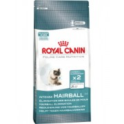 Royal Canin Intense Hairball 2kg