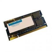 Hypertec PA3311U-1M25-HY - Modulo di memoria equivalente SODIMM PC2700, per notebook Toshiba, 256 MB