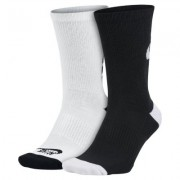 Calcetines Nike Just Do It Crew (2 pares)