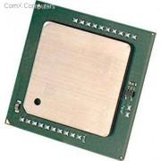 HPE DL60 Gen9 Intel Xeon E5-2603v4 (1.7GHz/6-core/15MB/85W) Processor Kit