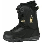 Nidecker Boots Fame