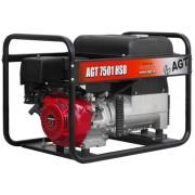 Generator de curent AGT 7501 HSBE R16