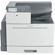 Imprimanta Lexmark C950DE, laser color, A3