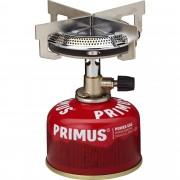 Primus Mimer Gr. 95 x 125 mm Ø - Gaskocher