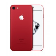Apple iPhone 7 Single SIM 4G 128GB Red