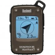 Bushnell Backtrack Hunttrack Brown/Black