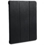 Verbatim Folio Flex Case for iPad 2 3 4 Black 98242