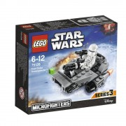 Lego 75126 First Order Snowspeeder™