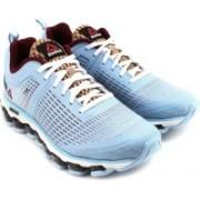 Reebok Zjet Run Running Shoes(Blue)