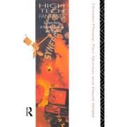 High-tech Fantasies by Doreen Massey