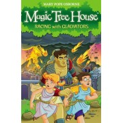 Magic Tree House 13 by Mary Pope Osborne