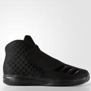 Adidas Мъжки Баскетболни Обувки Court Fury 2016 AQ7751