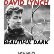 David Lynch by Greg Olson