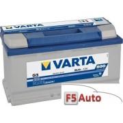 Acumulator VARTA Blue Dynamic 95AH