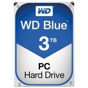 WD30EZRZ - WD Blue 3,5-Zoll-PC-Festplatte mit 3 TB