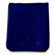 Chiemsee Little Wallet Navy Blau