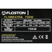 Sursa Floston FL700 EXTRA 700W