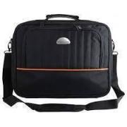 Geanta Laptop Modecom Cleveland Neagra 17 inch