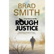 Rough Justice: A New Canadian Crime Series