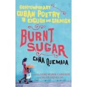 Burnt Sugar by Lori Marie Carlson