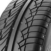 Michelin 4x4 Diamaris ( 285/45 R19 107V ROBL )