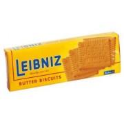 Bahlsen - Biscuiti Leibniz - 100g