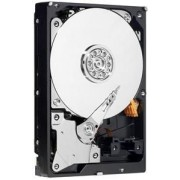 HDD Desktop Western Digital AV-GP, 2TB, SATA III 600, 64MB Buffer