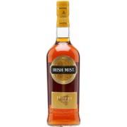 Irish Mist Honey 0.7L