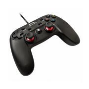Джойстик за PC и PS3 ACME GA09 Digital Gamepad PS3