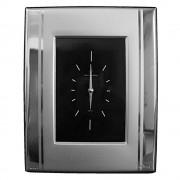 Reloj plata Pierre Cardin [4147]