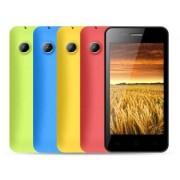 """Master SP451 Smartphone de 4.5"""" (Quad Core a 1.5 GHz, 1 GB de RAM, dual SIM)"""