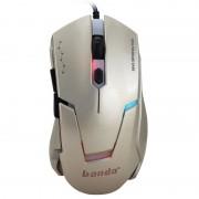 Mouse Gaming OEM Banda-V7