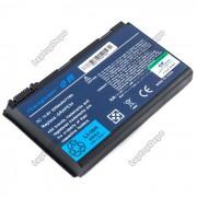 Baterie Laptop Acer CONIS71 14.8V