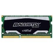 BLS4G3N169ES4CEU 4GB DDR3 1600 MT/s