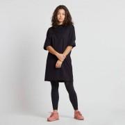 Nike Essentials Tee Dress