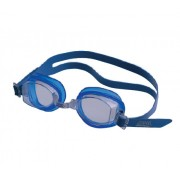 Zoggs Adult Otter Swimming Goggles