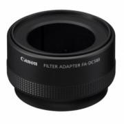 Canon FA-DC58B adaptor filtru G11 / G12