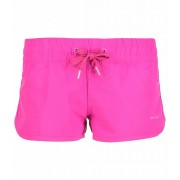 Shiwi Short Solid Roze