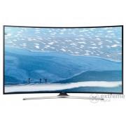 Televizor Samsung UE40KU6100 UHD LED SMART