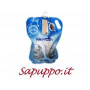 Crema lavamani ricarica T-Bag in sacchetto da 3000 ml