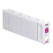 Cartus Epson Ultrachrome XD Magenta T694300, 700ml