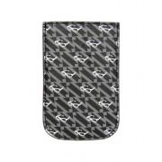 VIKTOR & ROLF ''MONSIEUR'' - HI-TECH - Mobile phone cases - on YOOX.com