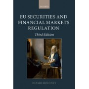 Eu Securities and Financial Ma