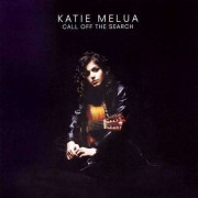 Katie Melua - Call off the Search (0802987000727) (1 CD)