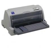 Imprimanta Matriciala Epson LQ-630