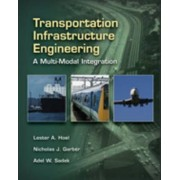 Introd to Transportation Eng by Garber