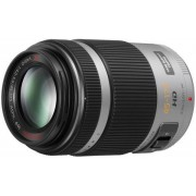 Obiectiv Foto Panasonic H-PS45175E-S 45-175mm f/4.0-5.6 ASPH POWER O.I.S.