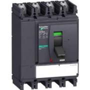 Separator de sarcina compact nsx400na - 400 a - 4 poli - Separatoare de sarcina compact nsx <630 - Nsx400...630 - LV432757 - Schneider Electric
