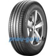 Michelin Latitude Sport ( 255/55 R20 110Y XL avec rebord protecteur de jante (FSL) )